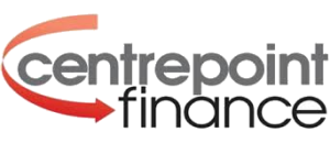 Centrepoint Finance
