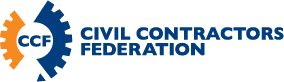 Civil Contractors' Federation