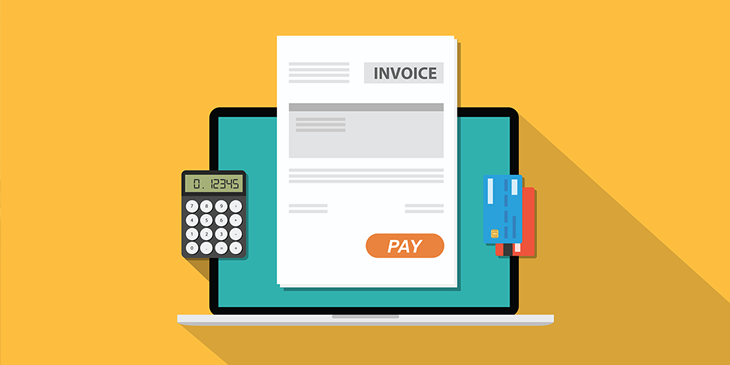 Invoice Fraud - How to avoid being scammed