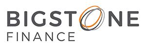 Bigstone Finance